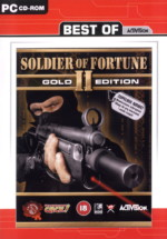 Soldier.of.Fortune.II.Double.Helix.Gold.Edition-GOG