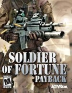 Soldier.of.Fortune.Payback-GOG