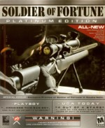 Soldier.of.Fortune.Platinum.Edition-GOG