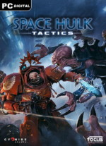 Space.Hulk.Tactics.MULTi10-ElAmigos