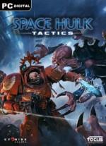Space.Hulk.Tactics.MULTi10-ElAmigos