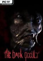 The.Dark.Occult-PLAZA