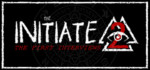 The.Initiate.2.The.First.Interviews-SKIDROW