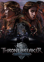 Thronebreaker.The.Witcher.Tales.MULTi13-PLAZA