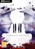 11.11.Memories.Retold-CODEX