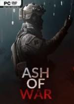 ASH.OF.WAR-PLAZA