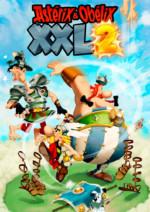 Asterix_And_Obelix_XXL_2-Razor1911