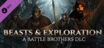 Battle.Brothers.Beasts.and.Exploration-CODEX