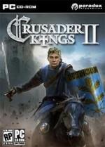 Crusader.Kings.II.Holy.Fury-CODEX