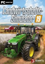 Farming.Simulator.19.MULTi18-ElAmigos
