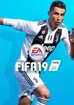 Fifa.19-CPY