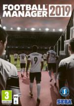 Football.Manager.2019.MULTi18-ElAmigos