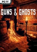 Guns.and.Ghosts-SKIDROW