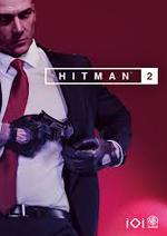 Hitman.2.Gold.Edition.MULTi12-ElAmigos
