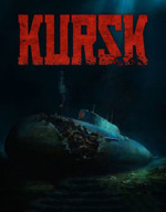 KURSK-CODEX