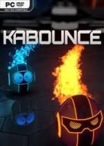 Kabounce-PLAZA