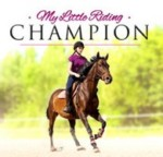 My.Little.Riding.Champion-PLAZA