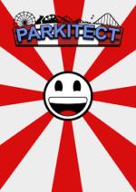 Parkitect.MULTi6-ElAmigos