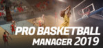 Pro.Basketball.Manager.2019-CODEX