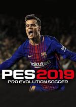 Pro.Evolution.Soccer.2019-CPY
