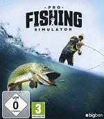 Pro.Fishing.Simulator-CODEX