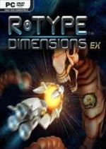 R-Type.Dimensions.EX-SKIDROW