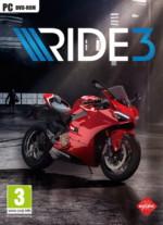RIDE.3-CODEX