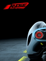 Rise.Race.The.Future-PLAZA