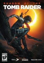 Shadow.of.the.Tomb.Raider.Croft.Edition.MULTi12-ElAmigos
