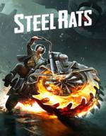Steel.Rats-CODEX