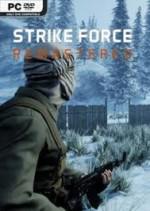 Strike.Force.Remastered-PLAZA