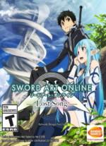 Sword.Art.Online.Lost.Song-CODEX