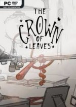 The.Crown.of.Leaves-SKIDROW