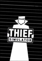 Thief.Simulator-CODEX