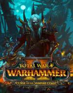 Total.War.WARHAMMER.II.Curse.of.the.Vampire.Coast-CODEX