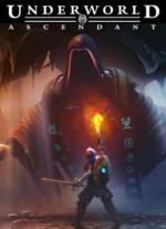 Underworld.Ascendant-CODEX