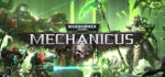 Warhammer.40000.Mechanicus.Heretek.PROPER-CODEX