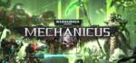 Warhammer.40000.Mechanicus-CODEX