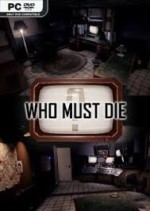 Who.Must.Die-PLAZA