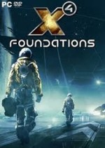 X4.Foundations.Collectors.Edition.MULTi8-ElAmigos