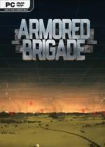 Armored.Brigade.Nation.Pack.Czechoslovakia.Netherlands-SKIDROW
