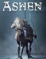 Ashen-CODEX