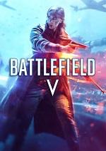Battlefield.V.MULTi14-ElAmigos