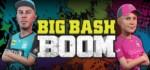 Big.Bash.Boom-CODEX