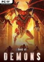Book.of.Demons-ElAmigos