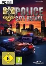 City.Patrol.Police-CPY