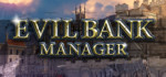 Evil.Bank.Manager-PLAZA