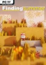 Finding.Summer-TiNYiSO