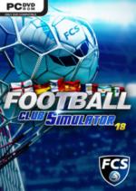 Football.Club.Simulator.19-SKIDROW