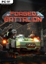 Forged.Battalion-PLAZA